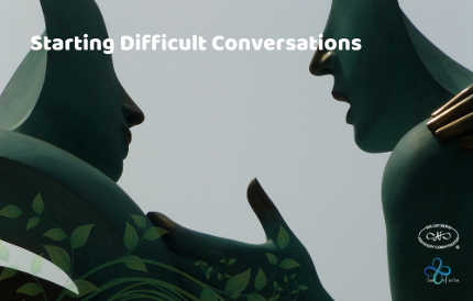Be infinite_Become 8nfinite Package